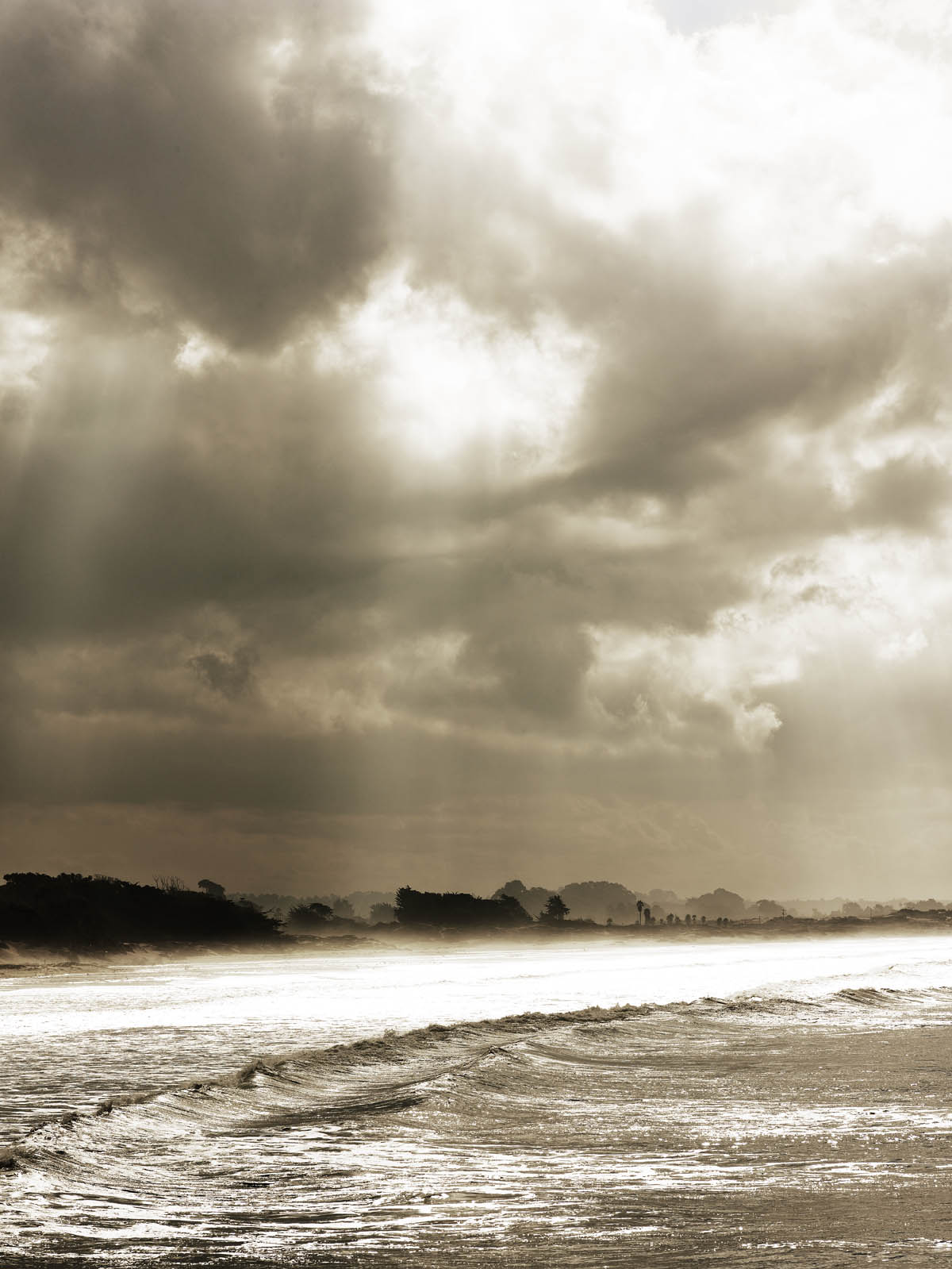 Surfside Sunland-1