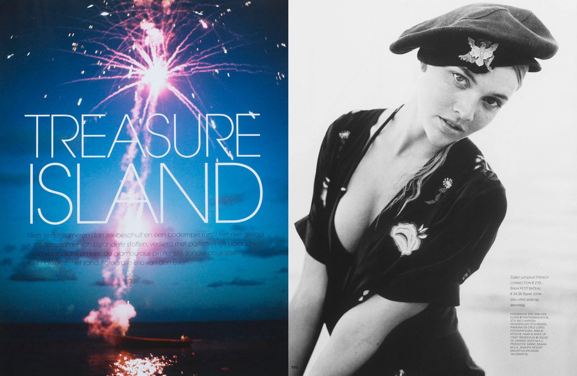 treasure island-1